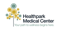 Healthpark Medical Center