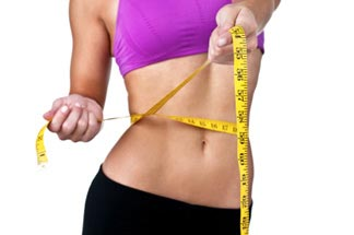 Weight Loss Programs Miami