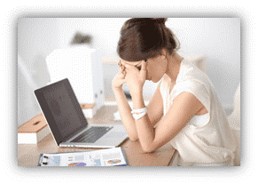 Adrenal Fatigue Specialist Miami