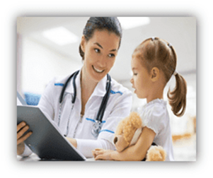 Pediatric Functional Medicine Miami