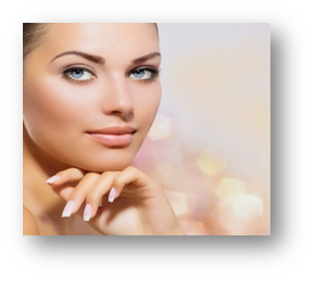Medical Aesthetics Clinic Miami