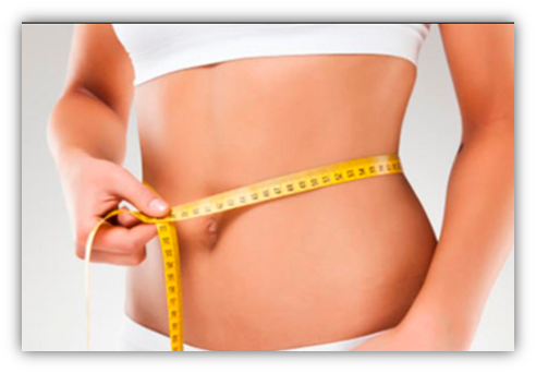Medical Weight Loss Miami